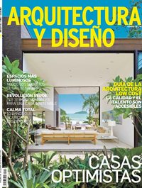 Arquitectura y dise o 136 casas optimistas for Arquitectura low cost
