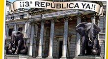 3ª República YA