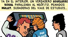 Los recreativos