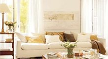 Decoracion mueble sofa sillones pequenos para salon - Sillones pequenos para salon ...