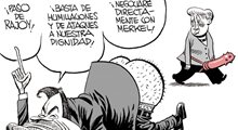 Al rescate catalán