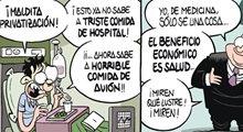 Sanidad privada