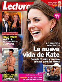 Cover 3173