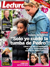 Cover 3175