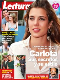 Cover 3191