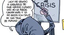Curso Mariano Rajoy
