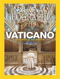 Vaticano: los desafíos del papa Francisco