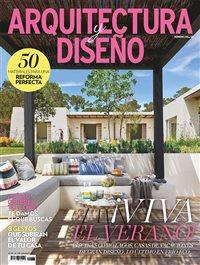 Rba revistas rba publiventas for Revistas arquitectura espana