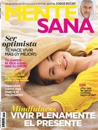 Revista nº 127