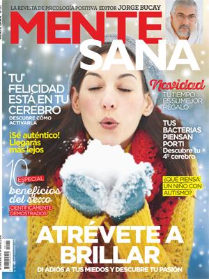 Revista nº 131