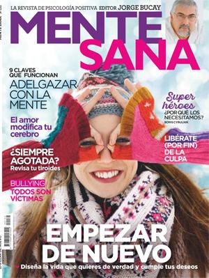 Revista nº 132