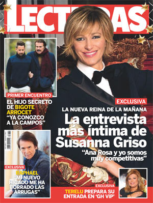 Cover 3380