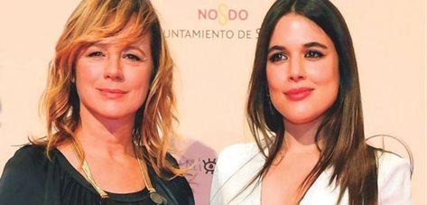 El cine se va de fiesta a Sevilla