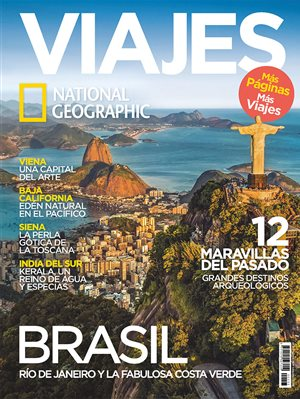 Cover 203