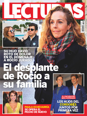 Cover 3388