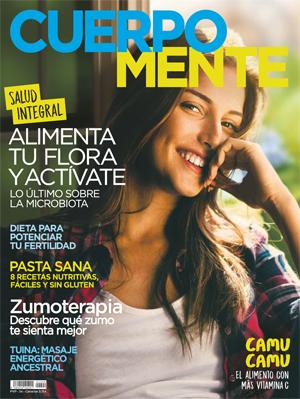 Revista nº 299