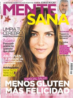 Revista nº 133