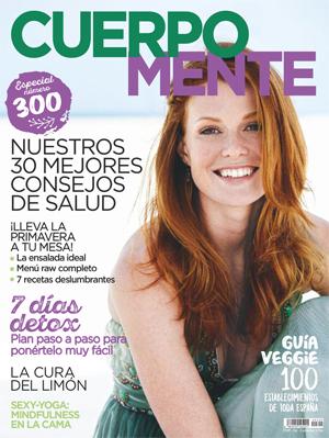 Revista nº 300