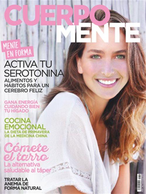 Revista nº 301