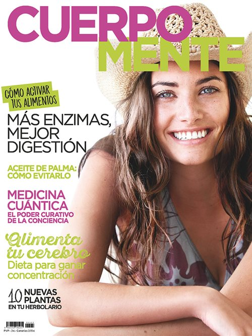 Revista nº 302
