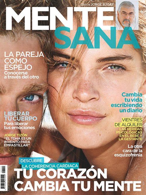 Revista nº 135