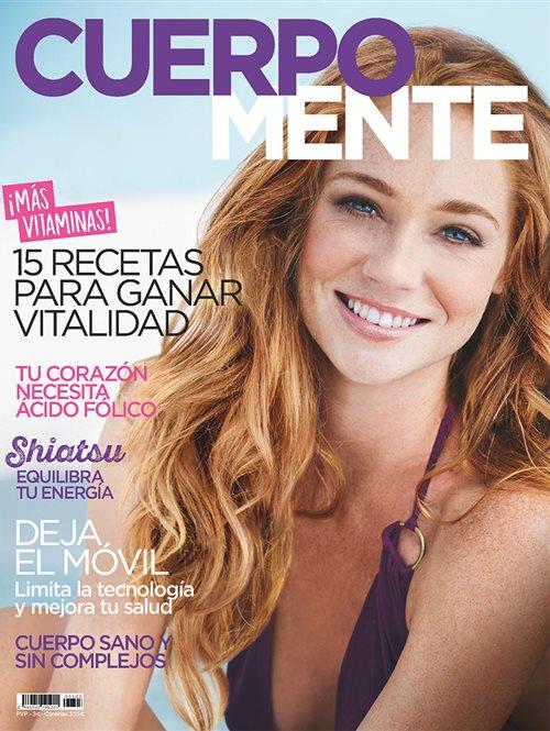 Revista nº 303