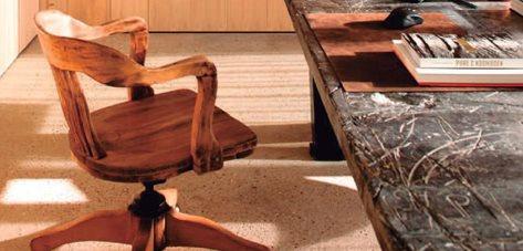 50 claves del as mejores maderas