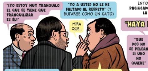 Pablo Arkada