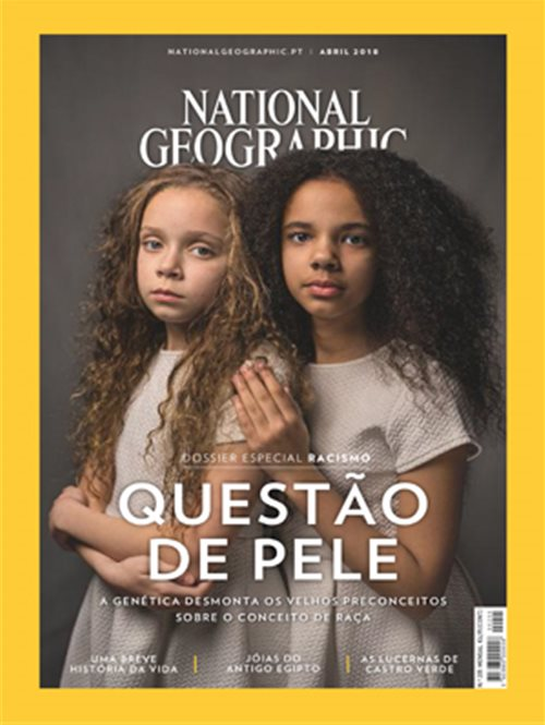 National Geographic (Portugal)